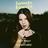Summer Bummer (melodie)