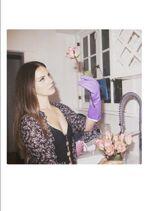 Lana lyrics book2 (56)