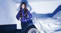 Lana-Del-Rey-HM-Winter-2012-11