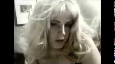 Lolita (song)