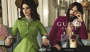 GucciGuilty 1