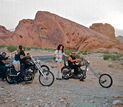 SB Ride 1