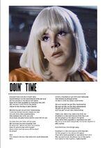 Lana lyrics book2 (47)