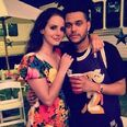 The-Weeknd-and-Lana-Del-Rey-compressed