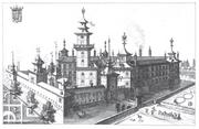Chateau de Reckheim