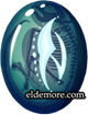 Bioluminescent4