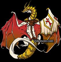 Royal White1