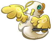 Rubber Ducky5
