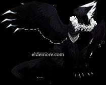 Moonblooming Crow3