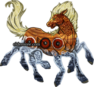 DragonShip3