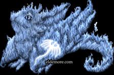 Blue Flame1