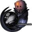 Nebula5