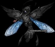 Mini-Corvus