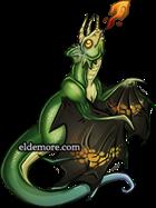Chameleon4