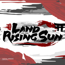 How To Get Robux Fast On Rblxland Land Of The Rising Sun Wiki Fandom