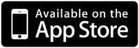 File:App store1.jpg