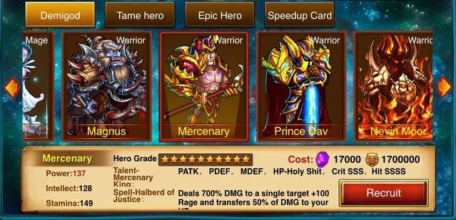 File:8.Mercenary.jpg