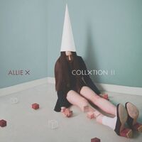 COLLXTION_II