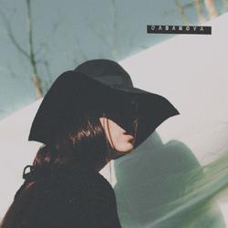 Casanova (re-release) Single
