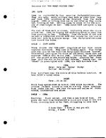 SCRIPT Land Before Time, The (1988)-Page 58