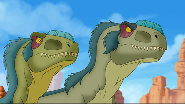 File:Featherheads.png