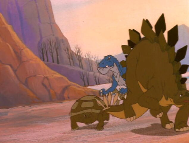 File:Land-before-time5-disneyscreencaps.com-1198.jpg