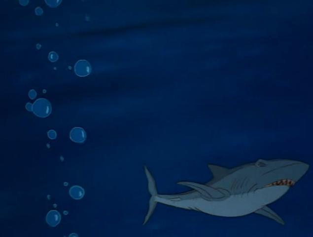 File:Shark Underwater.png
