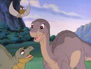 Land-before-time4-disneyscreencaps.com-974