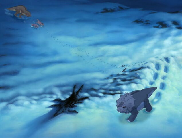 File:Land-before-time8-disneyscreencaps.com-7715.jpg