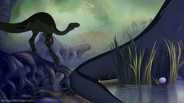 File:Land-disneyscreencaps.com-381.jpg