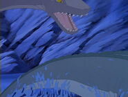 Land-before-time4-disneyscreencaps.com-7694