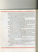 The Illustrated Story - Page 4