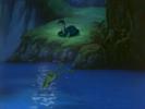 06-Sad Littlefoot