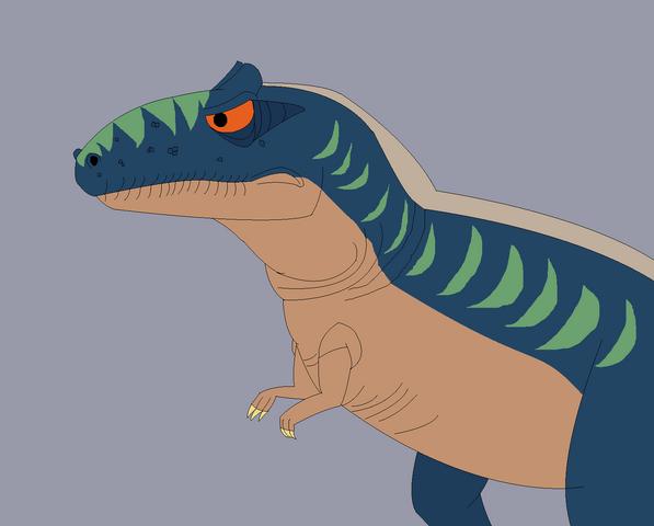 File:LBT Cryolophosaurus.png
