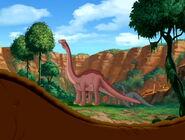 Land-before-time10-disneyscreencaps.com-6701