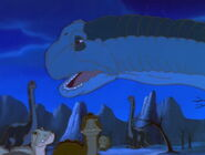 Land-before-time5-disneyscreencaps com-982