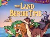The Land Before Time: Math Adventure