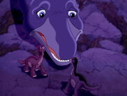 Land-before-time10-disneyscreencaps.com-8126