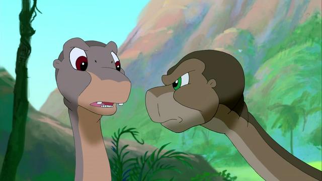 File:The Brave Longneck Scheme - Rhett and Littlefoot.PNG