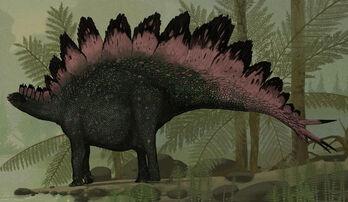 extreme dinosaurs episode 27.1