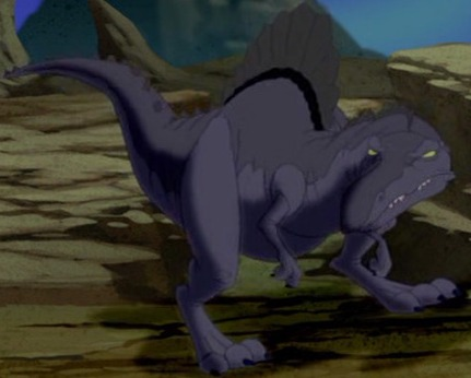 File:LBT Spinosaurus.jpg