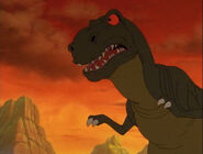 Land-before-time6-disneyscreencaps-1.com-1073