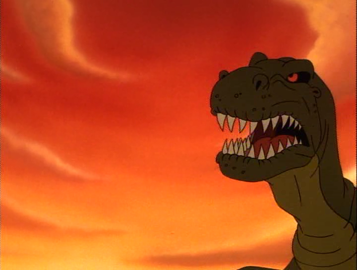 Meanest_Sharptooth_non-boxed_head.png
