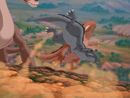 The Land Before Time X - The Great Longneck Migration.avi snapshot 01.06.22 -2015.12.16 20.43.31-