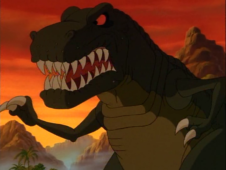 Meanest_Sharptooth_comes_back.png