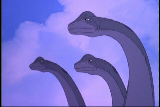 File:Brachiosaurs.jpg