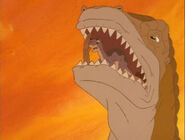 Land-before-time6-disneyscreencaps.com-7945