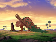 The Land Before Time X - The Great Longneck Migration.avi snapshot 01.01.44 -2015.12.16 20.36.25-