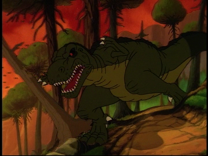 THE_SHARPTOOTH_CAME.png