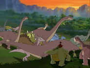 Land-before-time7-disneyscreencaps.com-227